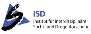 ISD Hamburg